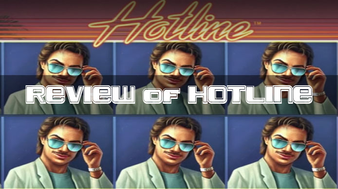 review-of-hotline 2018